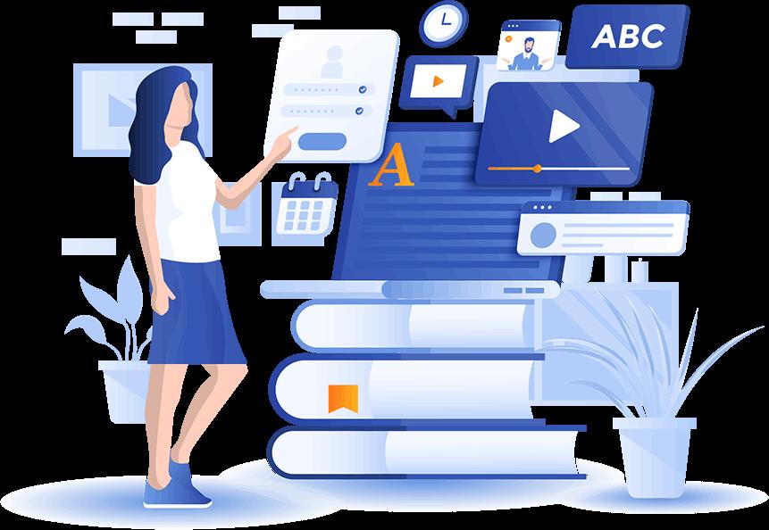Web development and digital marketing FAQ